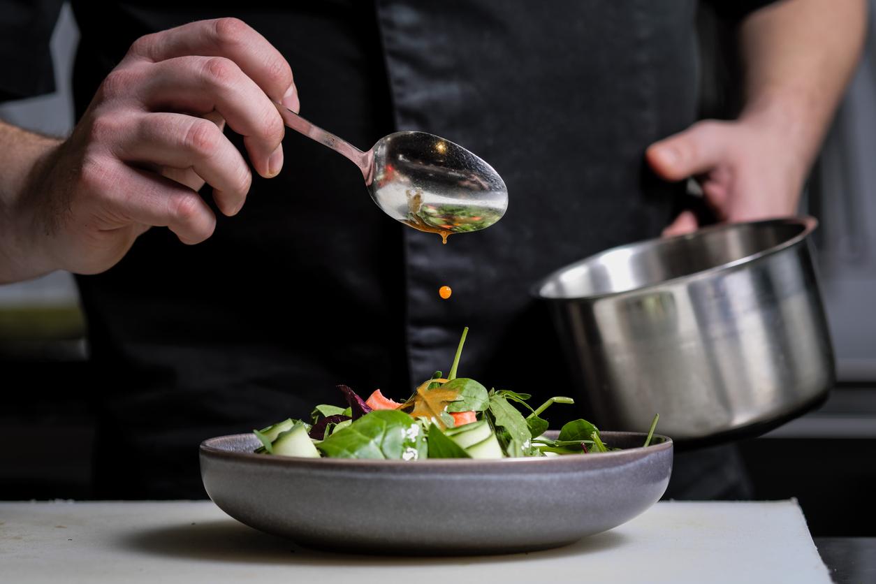 Fotografia kulinarna – jak zrobić dobre zdjęcie?